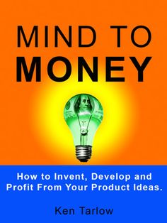 Do you know? How to develop your product safely & quickly? Click here to learn how to make money with your idea of developing a product. http://bit.ly/1xObYRv
