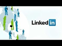 How to find a new job using LinkedIn? (www.explania.com) - http://LIFEWAYSVILLAGE.COM/how-to-find-a-job/how-to-find-a-new-job-using-linkedin-www-explania-com/
