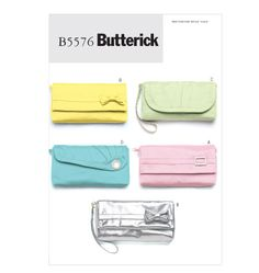 Dress making is easy with Simplicity, McCalls, Vogue, Butterick & Kwik Sew patterns. Buy a variety of sewing patterns at the JOANN sewing store. Nike Sweatshirts, Printed Sweatshirts, Butterick Sewing Patterns, Best Commercials, Sweaters And Leggings, Wallet, Bags, Discount Furniture, Younique