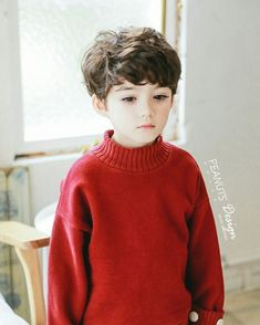 67 Ideas beautiful children eyes for 2020 Trendy Baby Boy Clothes, Kids Clothes Sale, Baby Boy Outfits, Kids Outfits, Trendy Outfits, Kids Clothing, Stylish Clothes, Cute Baby Girl Pictures, Cute Baby Boy