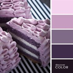 Color Palette   Paint Inspiration   Paint Colors   Paint Palette   Color   Design Inspiration