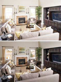 Take Better Real Estate Photos with These 4 Pro Tips is part of home Photography Decor - Your listing photos show the world what your home has to offer Present your home well with our 4 pro tips for taking great real estate photos House Photography, Real Estate Photography, Interior Photography, Photography Tips, Beginner Photography, Photography Classes, Photography Equipment, Iphone Photography, Outdoor Photography