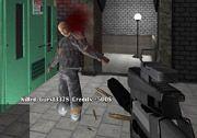3D Online Savaş oyunlarının arasına yeni kaliteli bir oyun daha eklendi. 3D İsyan Online oyununda online oyuncularına karşı savaş vereceksiniz. Tarafınızı belirleyerek isyan tarafında olmalı ve karşınıza çıkan düşmanlara saldırı düzenleyerek düşman birliklerini ortadan kaldırmalısınız. http://www.3doyuncu.com/3d-isyan-online/
