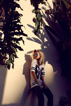 sunglassesss