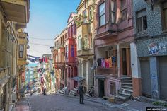 Стамбул, Istanbul,