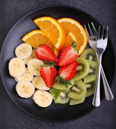 Healthy Plate, Healthy Eating, Clean Recipes, Healthy Recipes, Comidas Fitness, Breakfast Snacks, Aesthetic Food, Indian Food Recipes, Food Inspiration