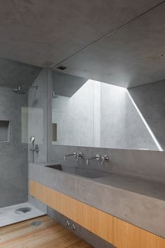 Gallery of Boavista House / Pablo Pita Arquitectos - 6