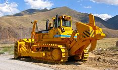 Hashtag #DRESSTA na Twitteru Mining Equipment, Heavy Equipment, Heavy Machinery, Sale Promotion, Tractors, Construction, Caterpillar, Poland, Industrial