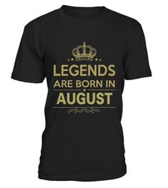 # AUGUST .  HOW TO ORDER:1. Select the style and color you want: 2. Click Reserve it now3. Select size and quantity4. Enter shipping and billing information5. Done! Simple as that!TIPS: Buy 2 or more to save shipping cost!This is printable if you purchase only one piece. so dont worry, you will get yours.Guaranteed safe and secure checkout via:Paypal | VISA | MASTERCARD