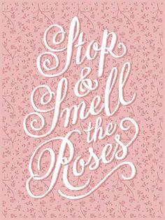 Roses_1_grande.jpg (450×600)