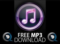 best mp3 music songs free download
