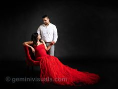 Maternity photography, Gemini Visuals photography, maternity photos Vancouver, Sew Trendy Dress, Maternity, Photography