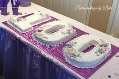 100th Birthday Party Ideas that will Honor Your Loved One - Surroundings by Debi