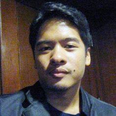 Alex Medina, gustong-gusto ang action roles http://www.pinoyparazzi.com/alex-medina-gustong-gusto-ang-action-roles/