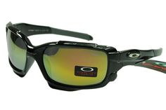 cheap oakley sunglasses mall baby oakleys sale
