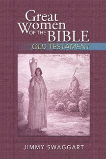 Jesus' Old Testament Ministry