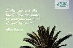 #frases #creatividad #imaginación