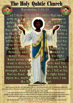 Description of Yashu'a Bar Dawiyd Mashiach, Messeh Ya-Shu-A Karast aka Jesus Christ