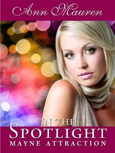 Free Romance Books for Kindle, Tuesday Afternoon, January 22nd, 2013