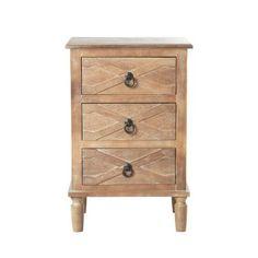 1000 images about master bedroom ideas on pinterest. Black Bedroom Furniture Sets. Home Design Ideas