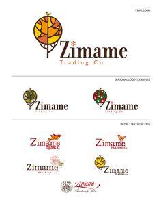 zimame_logo