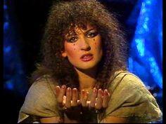 Bajm - Co mi Panie dasz (1982) - YouTube