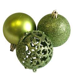 Lieblich Naler 24 Stk. Schneeflocken Weihnachten Deko Für Weihnachtsbaum Glitzer Weiß  Weihnachtsbaumschmuck   Weihnachtsdeko Weihnachtsu2026