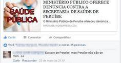 Juíza chama cidade do litoral de SP de 'inferno' na web e causa revolta