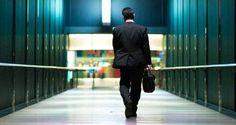 Descubre la ruta de la felicidad entre el trabajo y la vida personal