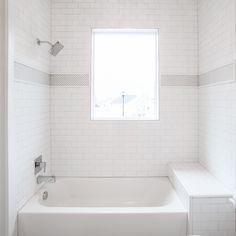 Murdock Builders is one of Utah's Premier Home Builders Custom Home Builders, Custom Homes, Mountain Modern, Utah, Bathtub, Projects, Standing Bath, Log Projects, Bath Tub