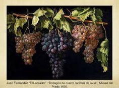 Resultado de imagen de labrador bodegon con uvas membrillo y frutas Prado, Labrador, Fruit, Food, Google, Youtube, Beautiful, Still Life, Wine Cellars