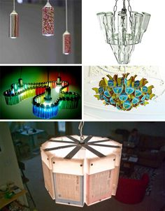 cool-recycled-lamps
