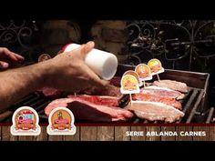 22 Ideas De Cocina Carne Cómo Suavizarla En 2021 Carne Como Ablandar La Carne Carne De Res