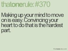 move on!