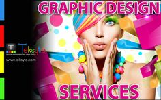 We are a graphic design agency and creative design company located in London, ready to help you to create astonishing logos, brochures, vehicle decals. Graphic Design Company, Graphic Design Services, Web Design, Logo Design, Stratford London, London City, Branding, Design Web, Brand Management