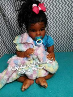 Bb Reborn, Reborn Toddler Dolls, Reborn Baby Girl, Reborn Dolls, Reborn Toddlers For Sale, Baby Dolls For Sale, Life Like Baby Dolls, Life Like Babies, Silicone Baby Dolls