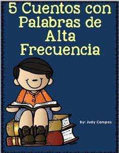 Español Elemental