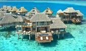 Luxury Ayada Maldives Resort & Hotel