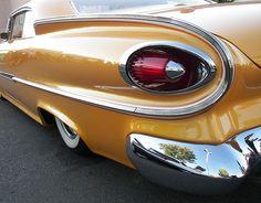 Más tamaños | Stylin' 61 Dodge Polara | Flickr: ¡Intercambio de fotos!