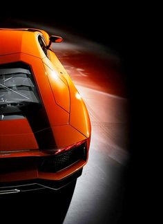 Lamborghini Aventador Tron Legacy Art poster Metal Sign Wall Art x Lamborghini Aventador, Carros Lamborghini, Ferrari, Luxury Sports Cars, Sport Cars, Vin Diesel, My Dream Car, Dream Cars, Car Wallpapers