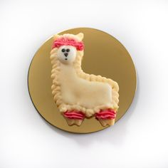 #cookies #christmascookies #craft #beauty #food #christmas #chocolate #glitter #glam #baking #design #tbt #frosting #alpaca #sporty