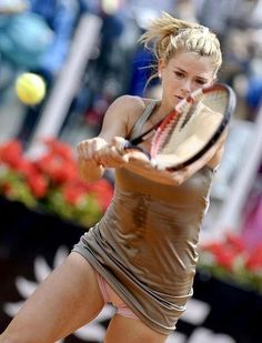 from Camila Giorgi assortment Camila Giorgi, Sport Tennis, Play Tennis, Beautiful Athletes, Tennis Players Female, Girls Golf, Tennis Stars, Tennis Clothes, Sporty Girls