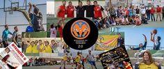 """mykonos ticker: Πρόσκληση συμμετοχής στο """"Mykoleague 3x3 Basketbal..."""