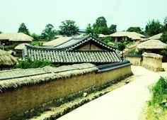 Hướng dẫn lộ trình tham quan Daegu và Andong