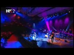 "▶ Goran Karan - Koncert ""Par je Bozji dar"" - YouTube Celine Dion Las Vegas, Las Vegas Shows, Look At You, Concert, Music, Youtube, Rock, Musica, Musik"