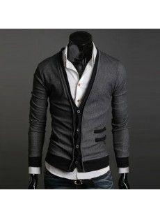 Apostolic Clothing Styles for Men - Apostolic Clothing Co.