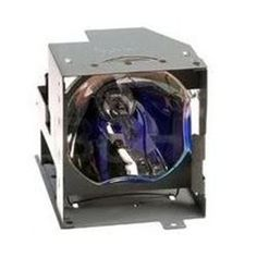 Electrified POA-LMP128 610-341-9497 Replacement Lamp with Housing for Sanyo Projectors by ELECTRIFIED. $133.00. Brand New Replacement Lamp with Housing - 150 Day Electrified Warranty