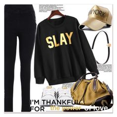 """I'm Thankful for..."" by paculi ❤ liked on Polyvore featuring Burberry, adidas Originals and imthankfulfor"