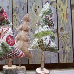 ghirlande natalizie per la cucina pinterest - Cerca con Google
