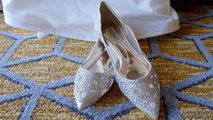 Sparkly flats for @natmarie1214 on her wedding day with @christoph169 ! We are working hard on this film! Can't wait to share all the gorgeousness! -Heather To see more, visit emotionblog.com  Cinematography: @emotioncinematography Florals: @simplybeautifulweddings Photography: @kolorphx Dress: @gigibridal @pronovias @kellyfaetanini @thesampleroomnyc  Venue: @windmillwinery @windmillwineryweddings DJ: @arizonasdj @dj_gadger  Cake:@pieceofcakeaz Catering: @creations_by_sergio  Suit…